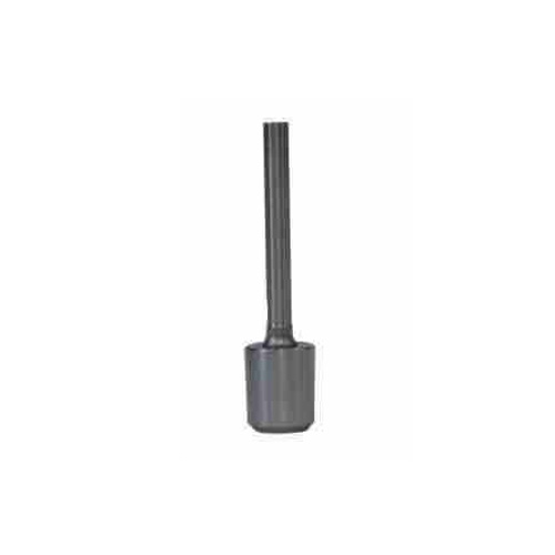 Standard Coated Hollow Paper Drill Bits Image 1