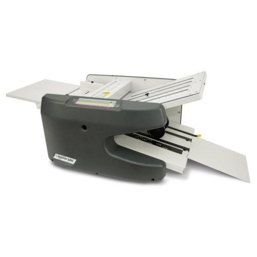 Letter Folder Machine Image 1