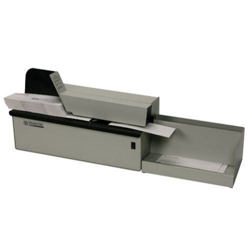 Martin Yale 62001 High Speed Letter Opener with Tray (MY62001) Image 1