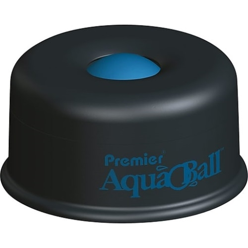 Martin Yale AquaBall All-Purpose Moistener (AQ701G) Image 1