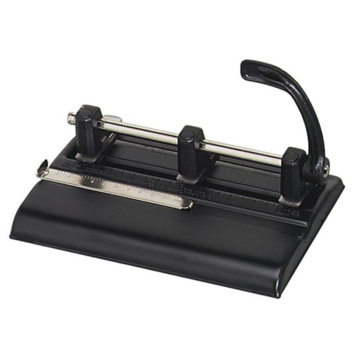 Master Hole Punch by Martin Yale (1325B)
