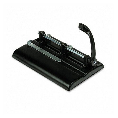 Master Hole Punch by Martin Yale (325B) - $45.62 Image 1