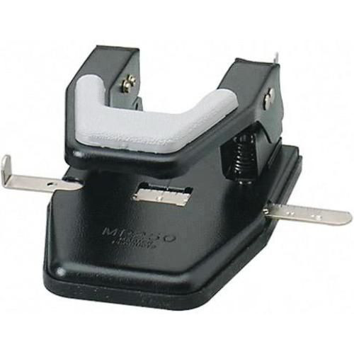 Master 2-Hole Punch by Martin Yale (MP250) Image 1