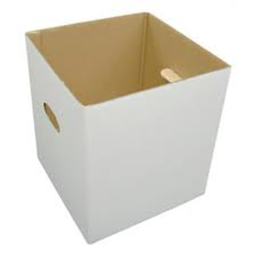 Shredder Box for Intimus Image 1
