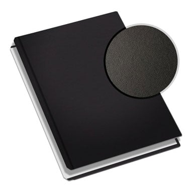 Premium Leather Hard Covers Image 1