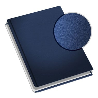 Premium Leather Hard Covers Pack Image 1