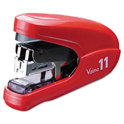 Red Max Corp Compact Staplers Image 1