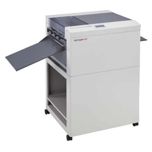 MBM Aerocut NanoPLUS Air Feed Paper Slitter and Cutter (CU0439) - $10499 Image 1