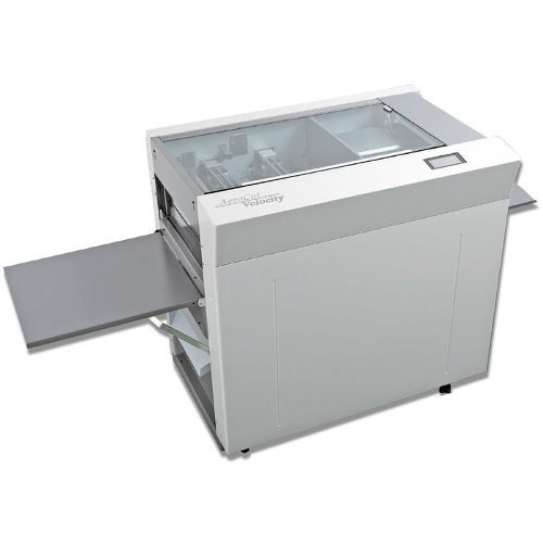 Business Cards Printers Machine Image 1
