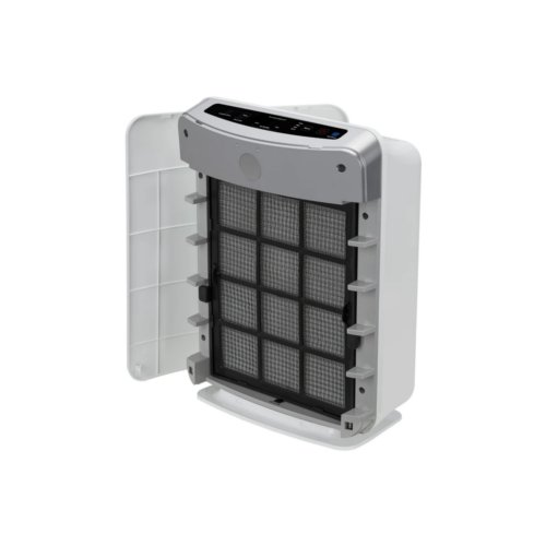Air Purifier Filter Cassette