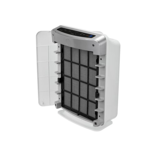 MBM AP30 Air Purifier Filter Cassette (AC1006) Image 1