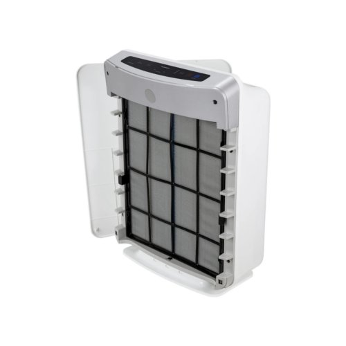 MBM AP45 Air Purifier Filter Cassette (AC1008) Image 1