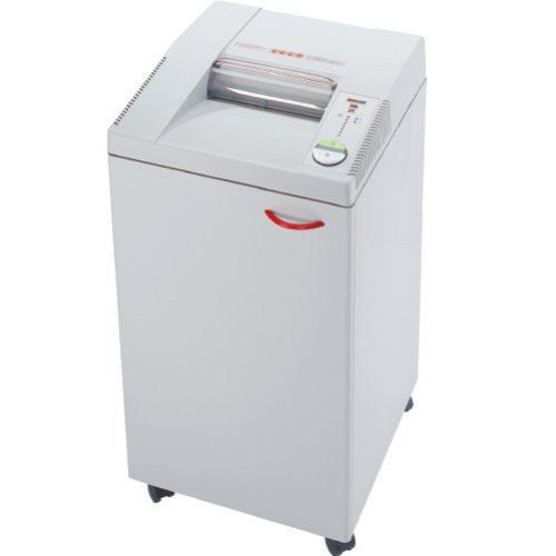 Destroyit MBM 2604 Strip Cut Paper Shredder (DSH0360) Image 1