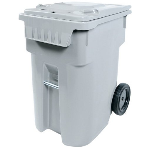 Destroyit High Capacity Shredder Image 1