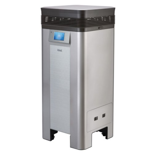 MBM Air Purifiers Image 1