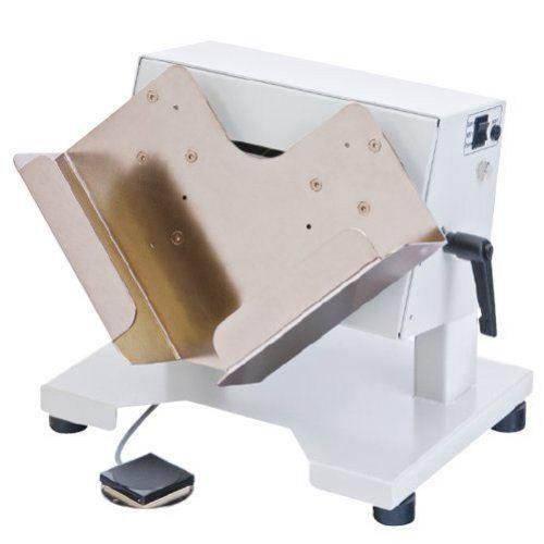 MBM JT 7 Tabletop Jogger (MB-JT7) Image 1