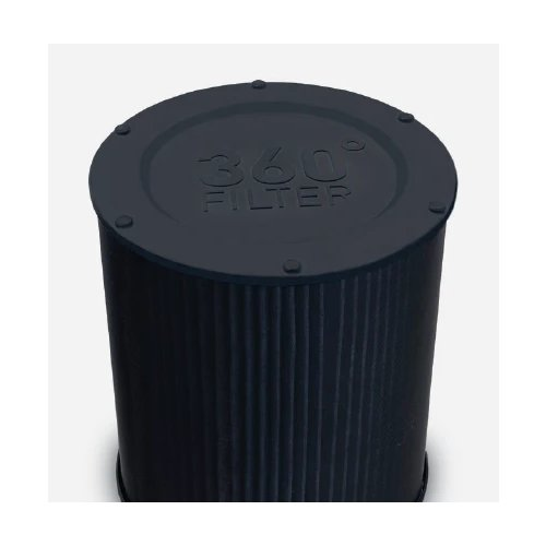 MBM Luft AP30/AP40 Pro Air Purifier Filter (AC1011) Image 1