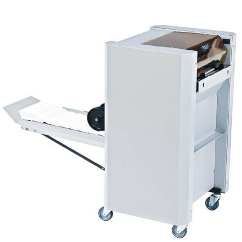 MBM Sprint Booklet Maker Image 1