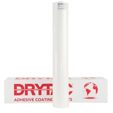 Clear Dry Erase Laminating Film Image 1