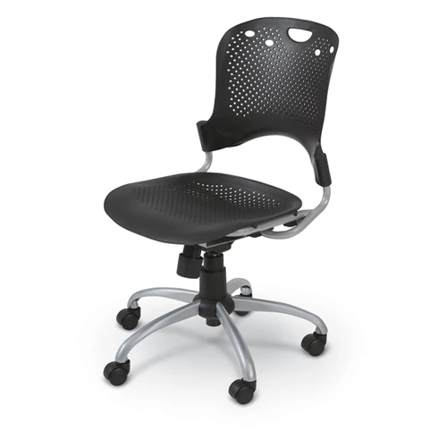 Essentials by MooreCo MooreCo Balt Circulation Task Chair (ES-34552) Image 1
