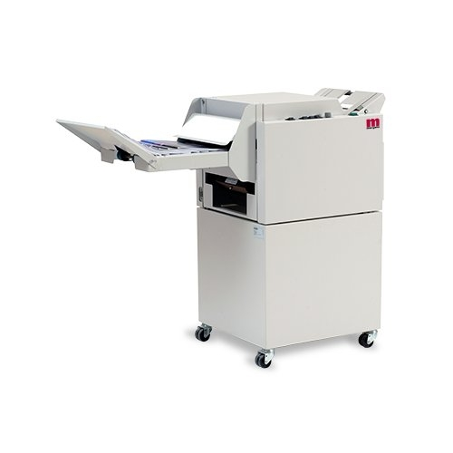 Morgana Hand-Fed Booklet Maker (BM60) - $5649 Image 1