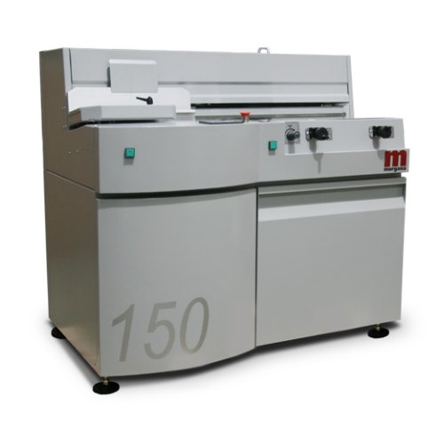 Perfect Binding Machines Image 1