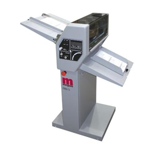 Morgana Friction-Feed Rotary Numbering Machine (FRN5) - $8590 Image 1