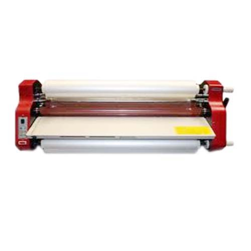 Laminating Equipment School Laminators Image 1