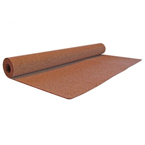 Flipside 4' x 24' Natural Cork Roll (6mm Thick) (FS-38008), Brands Image 1