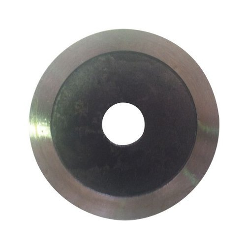 Neolt Replacement Blade for Trim Series Rotary Cutter (NT251), Brands Image 1