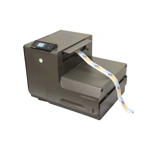 NeuraLabel 300x High-Speed Full-Color Digital Label Printer (AFN26751) Image 1