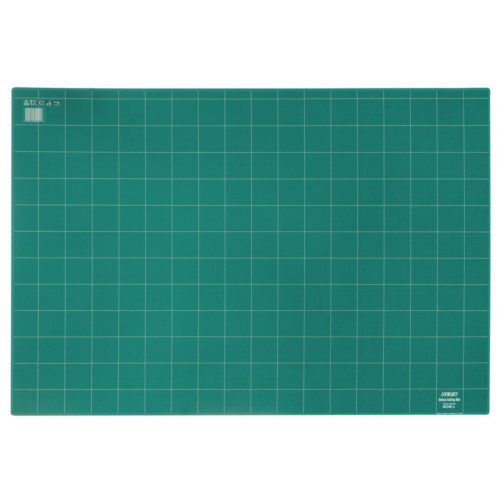 Cutting Mat Image 1