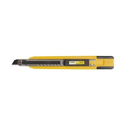 OLFA PA-2 Multi-Blade Auto-Load Utility Knife With Blade Storage (OLF-PA2) Image 1