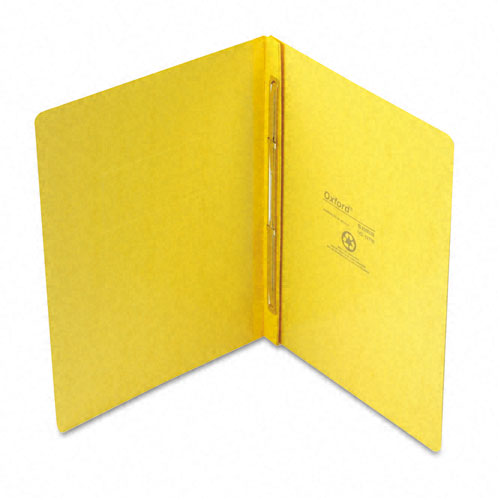 Yellow Pressguard Cover Image 1