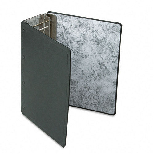 Metal Binders Image 1