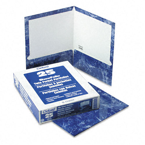 High Gloss Finish Paper