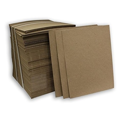 Chipboard Sheets Image 1