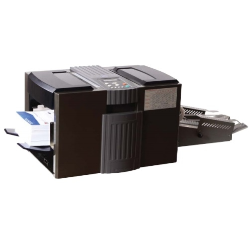 Paitec High Volume Desktop Pressure Sealer and Folder (MX11000) - $9895 Image 1
