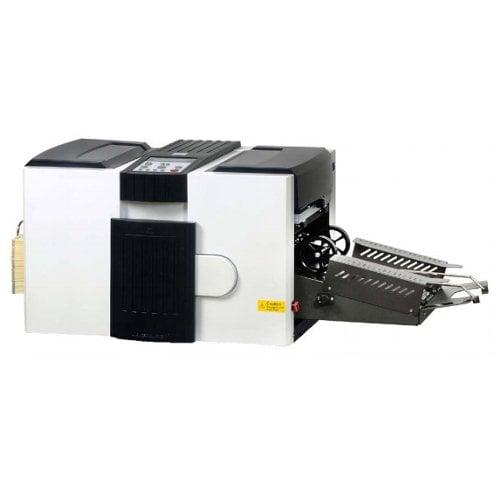 Paitec Desktop High-Volume Pressure Sealer (MX11500) Image 1