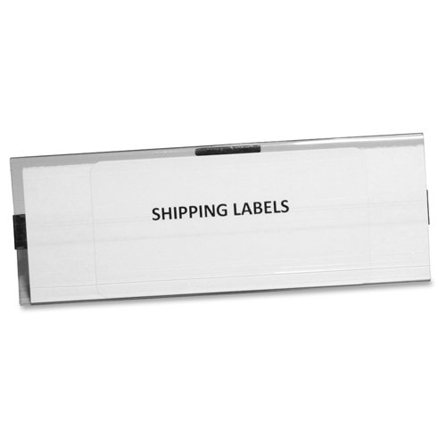 Pan Co Label Holder Image 1