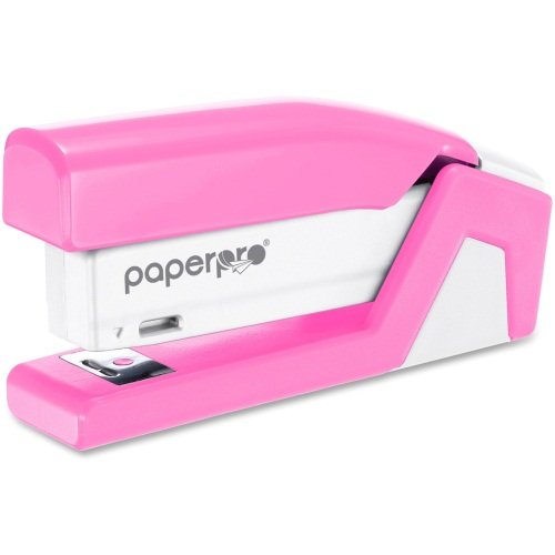 Paperpro Compact Image 1
