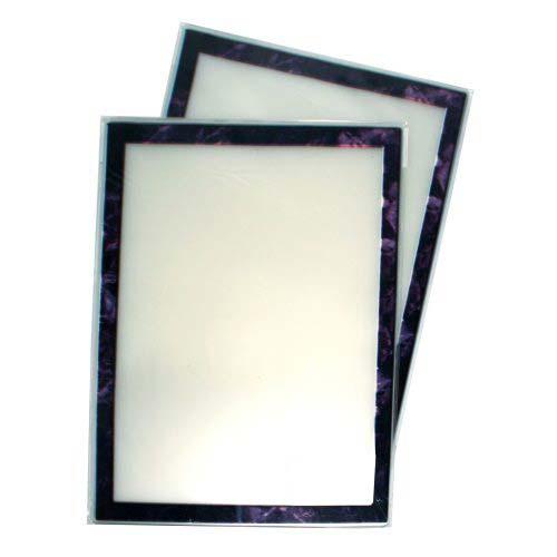 Drylam Pizzazz Pouch Classic Frames Assortment-24 pk (DL-PZPCFASS) Image 1