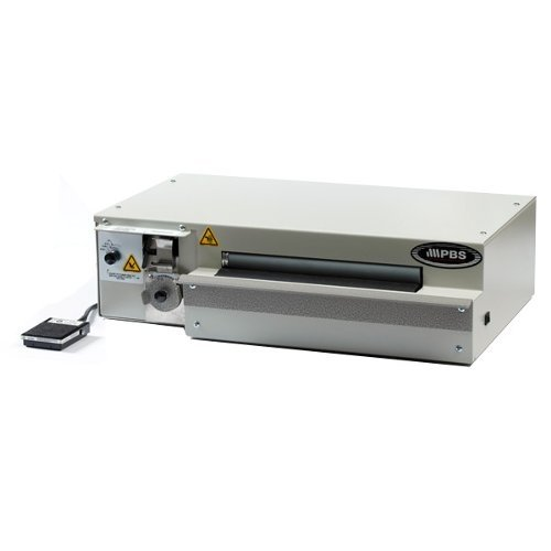 Plastikoil PBS 2300 Coil Inserter and Crimper (PBS-2300), New Releases Image 1