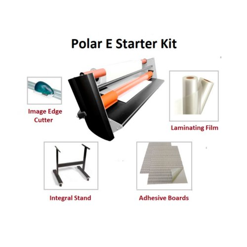 Polar Brands Image 1