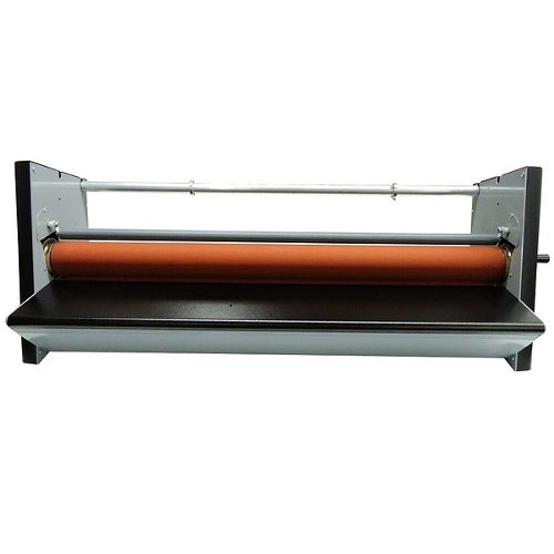 "Polar Smart 38"" Manual Cold Laminator/Mounter (CL38PS) Image 1"