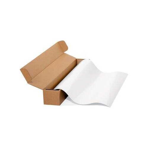 Post-It Super Sticky Dry Erase Surface (1 Roll) (GRP-DEFX4) Image 1