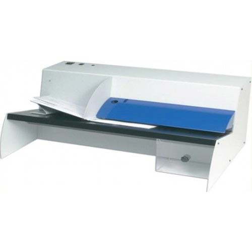 Heavy Duty Paper Cutter Machine Image 1