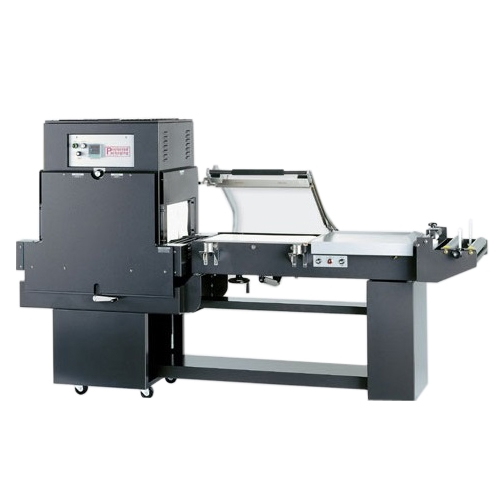 Truline Preferred Pack Fully Adjustable Combination L' Sealer with Attached Shrink Tunnel (PP-1622MK) - $8995 Image 1