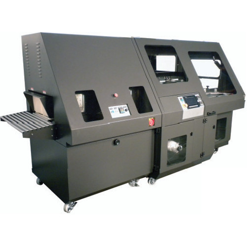 Packaging Products Preferred Pack PP-5300C Standard Fully Automatic Combination L' Sealer and Shrink Tunnel (PP-5300Combo) - $32500 Image 1