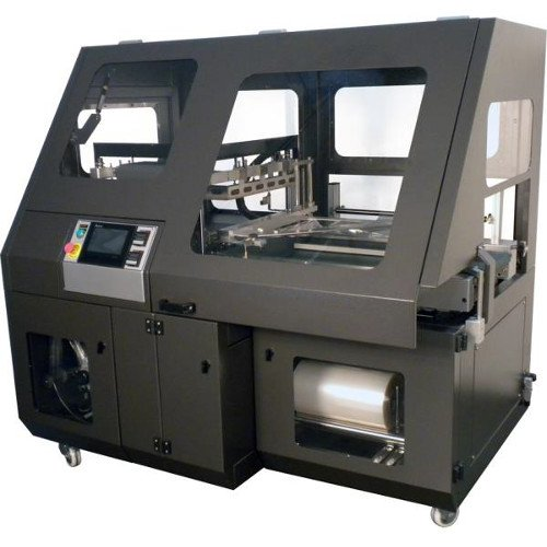 Truline Preferred Pack Fully Automatic In-line L' Sealer (PP-5600CS), Brands Image 1
